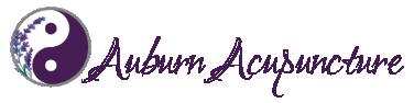 Auburn Acupuncture